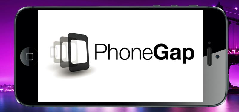PhoneGap Interview questions